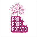 wb-potato-icon