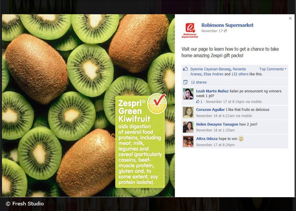 Click to enlarge image 01-Zespri-PR.jpg